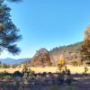 Duncan Creek Farm - tranquil bliss