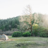 Creekside camp 1