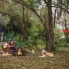 Campsite #2 Tent/Camper/RV