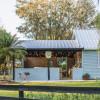Blossom Groves Farm Guesthouse