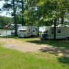 Joseph RV Camp
