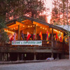 Coppercreek Camp