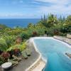 Ocean View Farm Resort