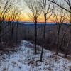 Shenandoah NP Ridge