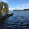 Abundance Point Lakefront