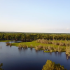 Buckhorn Ranch & Lake