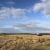 Mornington Country Getaway
