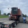 20 acre grain farm 10 acres forest