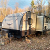 Traveler's Meadow RV