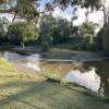 Riverside Awning