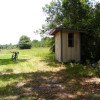 Organic Farm Camping