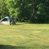 Fitz Farm Manor Campsites