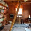 Studio at the Crow's Nest