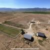 Parowan Llama Ranch Getaway