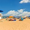 Beach Living in Sandbridge