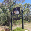 Tomingley Camp