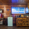 Cozy Rustic Retreat-Elk Guesthouse