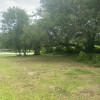 2 city lots in Fillmore MN.