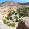 Croesus Canyon Camps