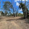 Hervey Bay Wildlife Accomodation