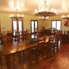Dakota Prairie Lodge