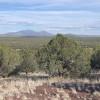 JackRabbit Run at 8 Mile Ranch