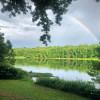 Camp Riverside @Eagleslandingpa