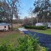 Relaxing Lake O'Nello Campsite