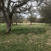 FloraTec camp ground