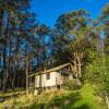 SIBA Retreat Cabin 1