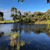 Beautiful Boundary Farm Retreat