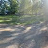 Lake field