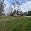 Beautiful historic farmhouse | Land