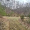 Panther Creek Hideaway