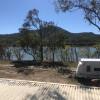 Fitzroy Riverside