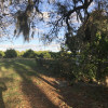 Groovy Grove n lovely lake RV site