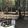RV/Trailer Camping