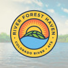 River Forest Haven - Campground