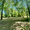 Camping at Riverdale Farms