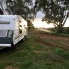 Concordia Gully Caravan Sites