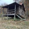 Serenity Cabin/Lazy E Hunting Ranch
