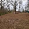 Firefly Ridge campground
