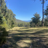 Bruny Island Bush Camp1