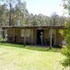 Mt Royal 10 bed bunkhouse