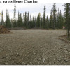 Alaska RV, Campers, Cars and Tents