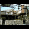Bonnie Claire Gold Mill Ghost Tours