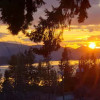 Eagles Nest RV & Camping