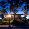 Coodlie School Cottage