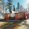 Alpine Meadow Cabin - Big Bear fun!
