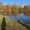 Peaceful Acres RV's